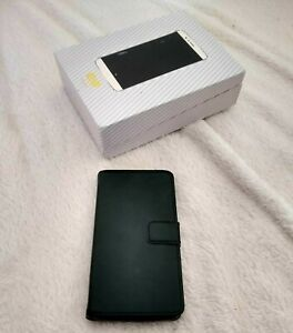 Elephone p8000 HD Smartphone/Phablet (Unlocked, Boxed, Accessories)