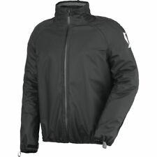 Scott Ergonomic Pro DP Größe size L Regen Jacke rain jacket schwarz NEU