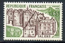STAMP / TIMBRE FRANCE NEUF LUXE N° 1793 ** SALERS