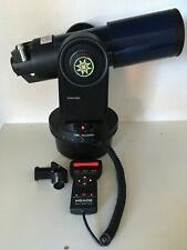 Telescope MEADE ETX 60 avec télécommande