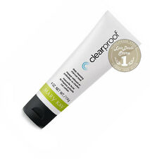 Mary Kay ClearProof Deep Cleansing Charcoal Mask Tiefreinigende Kohle-Maske NEW!