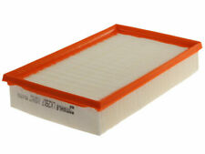 For 2009-2013 Mazda 6 Air Filter Mahle 54285RB 2010 2011 2012 2.5L 4 Cyl