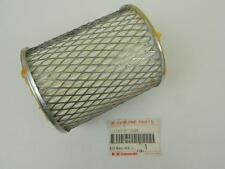 11013-1025 NOS Air Cleaner Element 1981 KZ650-H1 1982 KZ650-H2 KZ750-E1 W3555