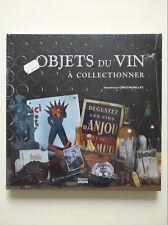 EO 1999 (neuf) - Objets du vin à collectionner - Crestin Billet - MDM