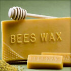 Hansi Naturals Beeswax For Candlemaking (1 Lb. Block) New Sealed.