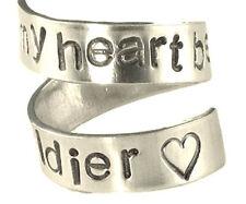 Marine girlfriend, Long distance relationship, My Heart Belongs To A Soldier,...