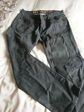 Gents Next 34R Jeans