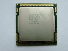 Intel Xeon Prozessor X3450 8 MB Cache, 2,66 GHz