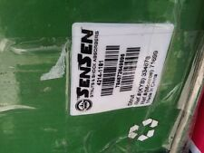 Suspension Strut Assembly-Sensen DMA 4214-1181 fits 93-97 Volvo 850