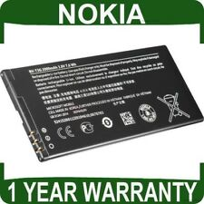 Genuine Nokia Microsoft BATTERY LUMIA 650 original mobile cell smart phone bvt3g
