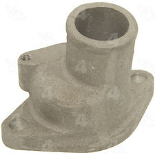 Factory Air 84804 Water Outlet Housing