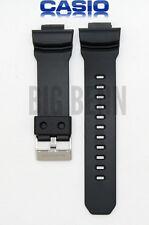 Original Genuine Casio Watch Wrist Strap Replacement Band for GA 200 1A New
