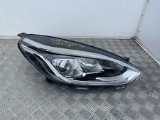 FORD FIESTA MK9 2017 ONWARDS LED DRIVER O/S RH HEADLIGHT H1BB-13W029-DE