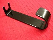Ford 6.0 L Diesel Glow Plug Harness Removal Tool 303-1114 OTC 6768 F350 F250
