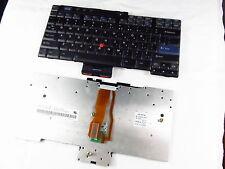 "Keyboard For IBM ThinkPad T40p T41p T42p T43p R50e 15"""