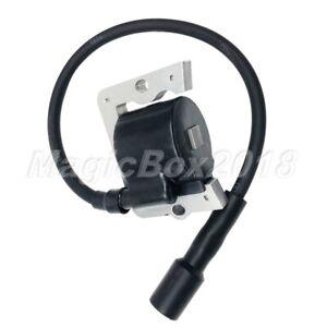 Ignition Coil For Kohler 12 584 01-S/12 584 04-S/1258401-S 1258404-S 1258401