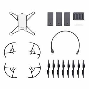 DJI Tello Drone Boost Combo - White  - [Official Store]