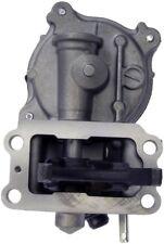 4WD Actuator Dorman 600-410 fits 01-04 Toyota Tacoma 3.4L-V6 OE# 41400-34013