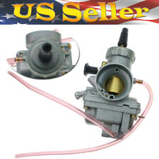 ATV, Side-by-Side & UTV Carburetors & Throttlebodies for