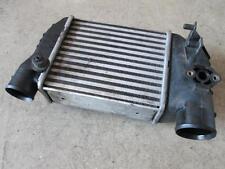 Ladeluftkühler Luftkühler AUDI A4 B6 8E 1.8T AVJ BFB 8E0145805L