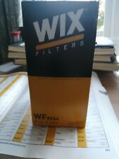 WIX WF8264Car Fuel  Filter Metal body. VW Seat Ford 1.9tdi