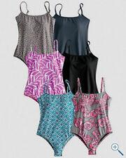 b513301bb9b58 Garnet Hill Swimwear for Women for sale   eBay