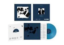 FRANCO BATTIATO - La voce del padrone. 40th ann. lim. (2021) LP + CD vinile blu
