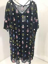 c14582efc9c28 ASOS Maternity Dresses for sale | eBay