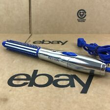 Revlon Hair Styling Brush Model No. RV033 4.I1