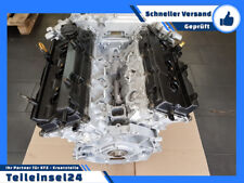 Nissan Murano Z50 3.5 V6 172KW 234PS VQ35DE Motore Meccanismo 96Tsd km Top