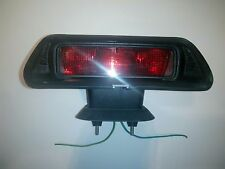 Peugeot 505 Third / 3rd Brake Light Lamp