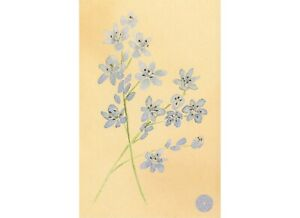 AG Kathy Davis Sympathy Card-May You Find Peace & Comfort In Your Time of Sorrow