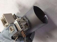 Kenwood  KDW45B13 , KDW45S13 , KDW45X13 , KDW45x10 Dishwasher Heater Element