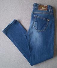 River Island Denim Shorts for Women