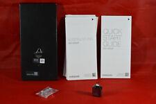 Original Samsung Note 8 Zubehor Paket USB C Adapter Kurzanleitung S Pen Spitze
