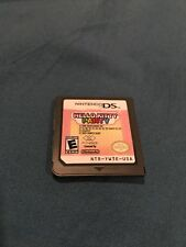 Hello Kitty Party (Nintendo DS, 2009)