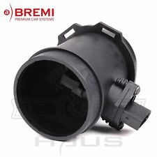 Mass Air Flow Sensor For 2001-2006 BMW X5 3.0L 6 Cyl 2003 2004 2005 2002 F919PP