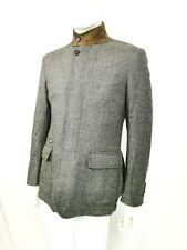 Brioni Wool Jacket/Coat size L