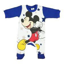 Abbigliamento Disney per bimbi misto cotone