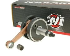Aprilia RS4 50 2014- Crankshaft