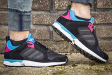 Herren-Turnschuhe & -Sneaker aus Textil