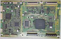 Panasonic TH-42PX500U TZTNP010YDS (TNPA3540AH) Logic Board