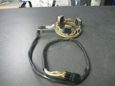 YAMAHA OUTBOARD PULSER COIL ASSEMBLY 6R3-85580-00-00