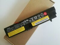01AV418 Battery for ThinkPad E570 E575 01AV415 SB10K97575 SB10K97572 #