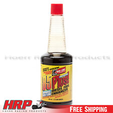 RedLine- 85 Plus Diesel Winter Fuel Additive - 12 oz. - PN: 70902