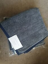 Gray & Willow Hand Towels Brand New