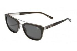 Chopard Sunglasses SCHA04 579W