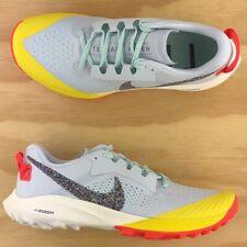 Nike Air Zoom Terra Kiger 6 Cross Fit Training Running Sneakers CJ0219-400 Size
