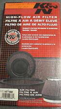 K&N AIR FILTER YAMAHA YZF 1000 R1 2002-2003