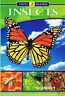 INSECTS Fascinating World Reading Level 2 Educational Reference Book Grades 2-4